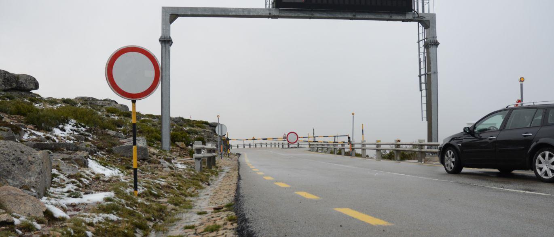 Infraestruturas de Portugal adquire sal-gema